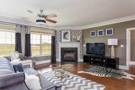 Transitional Living Room Blondiesloft E Design Online Interior Design Nationwide