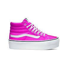 vans shoes for girls 2015. vans women\u0027s sneakers for fall-winter shoes girls 2015 s