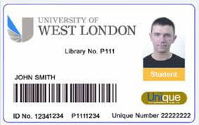 University Of How London Blackboard To Log On West