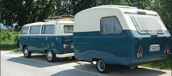 Small Picture Small Camping Trailers Lightweight Camping Trailers