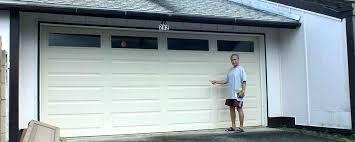 wayne dalton garage door reviews garage door review garage doors review door ranch style reviews series wayne dalton garage door reviews