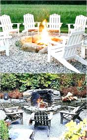 homemade gas fire pit burner ideas in ground bowl build your own square