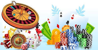 Everything You Need to Know About Online Casino Games and Its Types