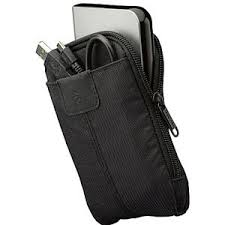 Case Logic Portable Hard Drive Case. (0) No Reviews yet. Pinit
