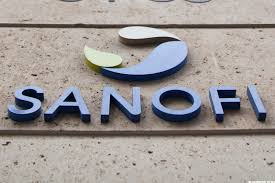 sanofi falls after third quarter s narrowly miss forecasts thestreet