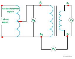 single phase wiring diagram on single images free download images Wiring Diagram Transformers Single Phase 480 220 single phase wiring diagram on transformer polarity diagram dayton single phase motor wiring diagrams 240 single 480V 3 Phase to 240V Single Phase Transformer