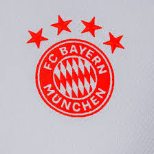 It will available from july 2020. Fc Bayern Shirt Away 20 21 Official Fc Bayern Munich Store