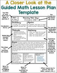 030 Slide2 Jpg Lesson Plans Template Free Striking Ideas