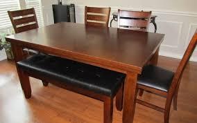 regulation corner seating meaning glassdoor room form diy record bench examples resea process seat kannada plans