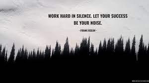 Inspirational quotes for work desktop ...
