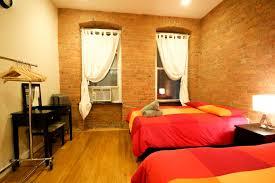 one bedroom apts in new york city. gallery image of this property one bedroom apts in new york city