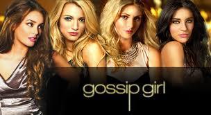 Watch gossip girl onlin
