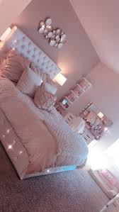Pretty Girl Room Designs This Is The Most Beautiful Room I Have Ever Seen Room