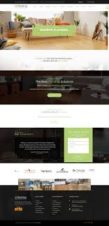 Web Design Calamvale Sunshine Coast Seo Ready Quality Websites Web Design