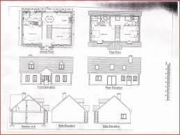 2 story house plans with dormers best house plans shed dormers house design plans