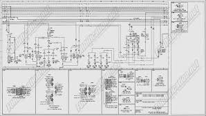 toyota innova wiring diagram 2003 ford f 150 5 4 ignition wiring toyota innova wiring diagram 2003 ford f 150 5 4 ignition wiring diagram line circuit