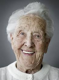 best old age ideas old women old faces and shows the texture of skin in old age not just wrinkles but also spots