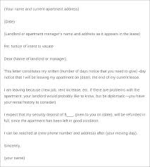 Lease An Apartment Apartment Lease Agreement Lease Apartment ...