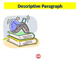 descriptive writing essay on the beach quest homework service assignment help experts