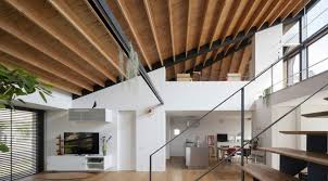Home Ceiling Design Ideas  Android Apps On Google PlayRooms In Roof Designs