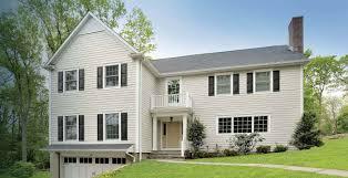 Westchester Modular Homes | Modular & Prefab Home Manufacturer & Builders