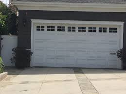 full size of door garage old garage doors old garage door parts overhead garage door