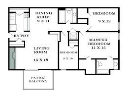 kitchen room size novocom top
