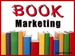Image result for Book Promotion