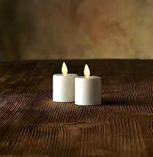luminara candles indoor outdoor candle instructions with remote luminara outdoor candles qvc luminara outdoor candles luminara outdoor