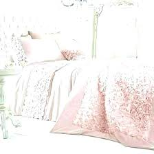dusty pink duvet cover dusty pink duvet cover dusty pink duvet cover dusty rose pink duvet