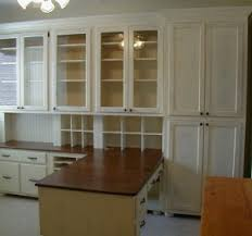 custom desks for home office. custom home office desks for