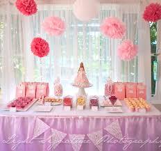 princess dessert table ideas - Google Search