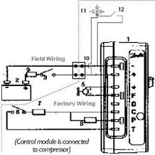 nova kool, refrigerators, freezers, marine, rv, truck Danfoss Fridge Thermostat Wiring Diagram Danfoss Fridge Thermostat Wiring Diagram #10 Single Phase Contactor Wiring Diagram