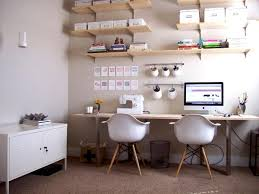 home office storage solutions small home. Gorgeous Ideas For Small Office Home Storage Solutions E