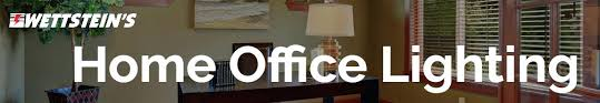 home office lighting solutions. Home Office Light Fixtures Lighting La Cool . Solutions