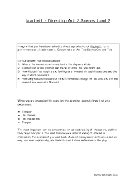 macbeth essay plan cover letter expository essay introduction  relationship between macbeth and lady macbeth essay plan 91 121 relationship between macbeth and lady macbeth