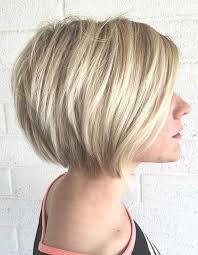 stacked bob haircuts 10