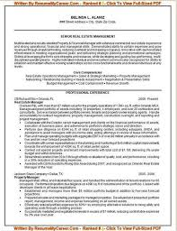 best ideas about resume objective on pinterest to remove free sample resume cover examples resume objective writing objectives for resume