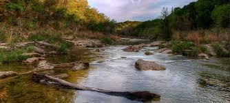 <b>Dinosaur</b> Valley State Park — Texas Parks & Wildlife Department
