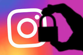 How to recover a hacked Instagram Account - muchfollowers.com