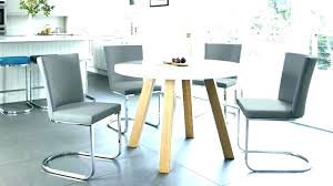 full size of gray wood dining table with bench distressed set grey round best master furniture