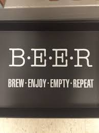 Beer Quotes Unique O Your LogoPurpose Our Creativity O Optimal Solutions W Quality