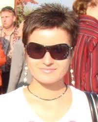 žena In Heligona Tak šel čas Fotografie účesů