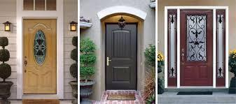 front doors exterior doors the home depot inside home front doors ideas