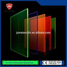 Plexiglass Light Virgin Material Low Price Acrylic Sheet Light Guide Sheet Cast Plexiglass Board Buy Light Guide Sheet 1mm Plexiglass Sheet Cast Plexiglass Board
