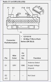 2002 ford expedition eddie bauer radio wiring diagram 2002 Ford Expedition 4x4 Eddie Bauer captivating 2002 cadillac deville radio wiring diagram � ford expedition stereo wiring diagram car radio ed bauer