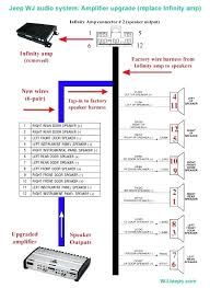 1998 dodge ram 1500 infinity stereo wiring diagram sample wiring 1998 dodge ram 1500 infinity stereo wiring diagram 2001 dodge infinity radio wiring diagram