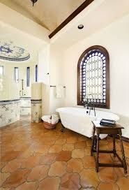 can you paint saltillo tile lovely 126 best mexican floor tile images on