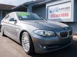 BMW 3 Series bmw 535i xdrive 2011 : 2011 Used BMW 5 Series 535i xDrive at Maaliki Motors Serving ...