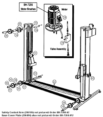 rotary car lift wiring diagram wirdig car lifts wiring diagram forward get image about wiring diagram